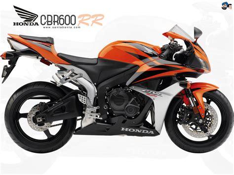 Honda Bikes Honda Bikes Wallpaper 21