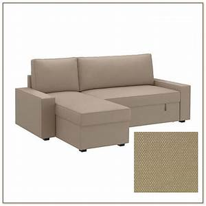Slipcover for sectional sofa with chaise smileydotus for Slipcovers for sectional sofa with chaise
