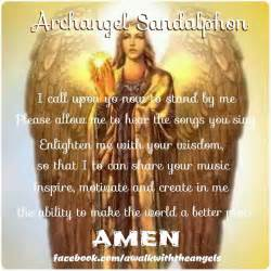 17 best images about archangel sandalphon on difficult relationship peace and the