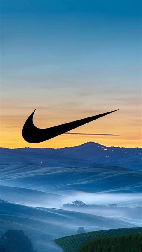 Fall Backgrounds Nike by 12 Best Nike Wallapapers Images On Iphone