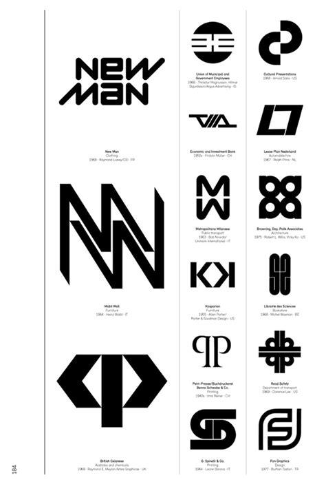 define retrospect a look at modernism in logo design creativepro com