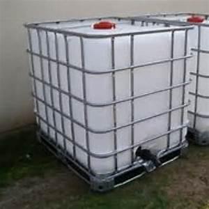 Pompe Pour Récupérateur D Eau De Pluie : installation de syst me de r cup ration d 39 eau de pluie ~ Dailycaller-alerts.com Idées de Décoration