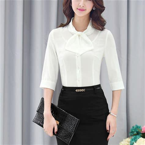plus size formal tops blouses plus size purple blouses black models picture