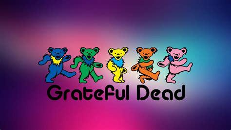 Grateful Dead Background Grateful Dead Desktop Wallpaper