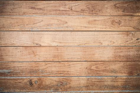 wood background pictures free pictures wood vectors photos and psd files free