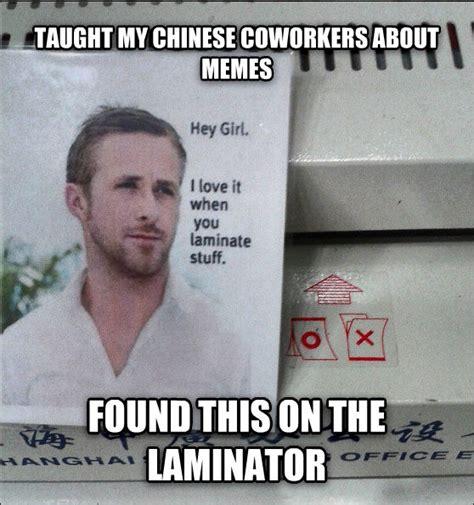 Clever Memes - livememe com clever china