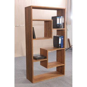 Bookcase Furniture Malaysia by Teak Indoor Bookshelves Archives Study Room Furniture