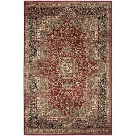joss and rugs 17 best images about for the home on living