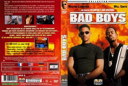 Bad Boys Covers Dvd Collectors Save Choose