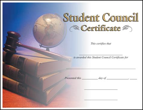 rising stars  catalog certificates