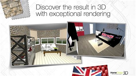 Free Home Addition Design App by Home Design 3d Freemium Apk Free Android App