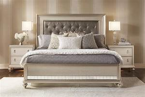 stunning bobs furniture bedroom sets greenvirals style With bobs furniture home decor