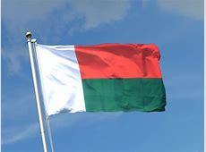 Buy Madagascar Flag 3x5 ft 90x150 cm RoyalFlags