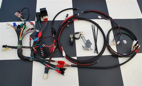 Honda Ruckus Wiring Diagram Free Printable