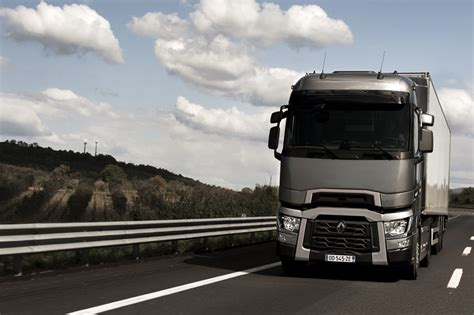 renault trucks groupe fadoul togo