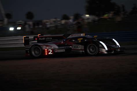 driving sports car sports car racing