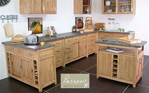 meuble de cuisine but meuble de cuisine meubles de cuisine decofinder