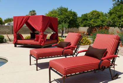 outdoor patio furniture ideas 2016 pictures decor