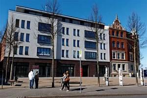 Wohnungen In Stralsund : luxus am hafen eigentumswohnungen in stralsund ~ Orissabook.com Haus und Dekorationen