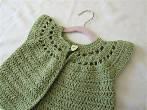 how to crochet a sweater how to crochet a 39 s cardigan sweater