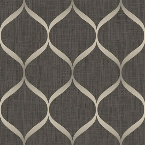 trellis ogee wallpaper  seabrook lelands wallpaper