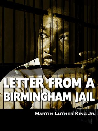 letters from a birmingham jail s guide letter from a birmingham books 23321   336 %287%29