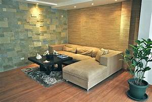 space saving design ideas for small living rooms With wall texture designs for living room