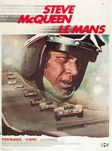 Cinema Le Mans : best 25 steve mcqueen bullitt ideas on pinterest film mcqueen steve mcqueen cars and steve ~ Medecine-chirurgie-esthetiques.com Avis de Voitures
