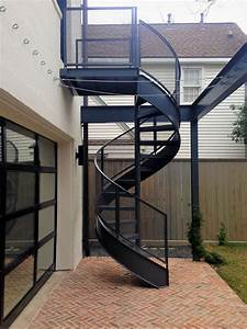 Inspirational, How, To, Build, A, Spiral, Staircase, Around, A, Tree, Only, In, Indoneso, Design