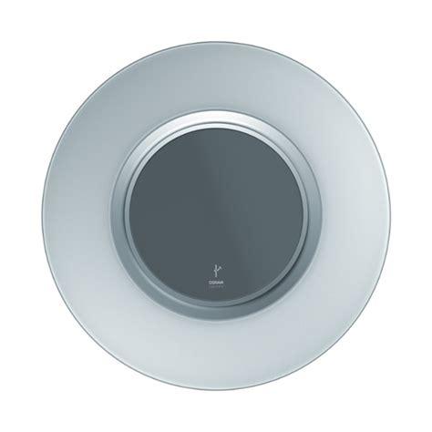 Osram Lightify by Osram Lightify Ceilinglight Surface Light Tunable White