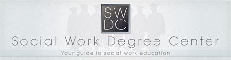 Cswe Accredited Msw Programs Rankings  Download Free Apps. American General Life Insurance Claims. 100 Pure Mineral Makeup Dc Employment Lawyers. Million Taylor Funeral Home Free Tax Relief. Life Insurance Appointment Setting. Hipaa Security Software Atl Convention Center. Saving Money On Insurance Air Force Paramedic. Insurance Bundle Quotes Invest Life Insurance. Openstack Virtual Machine Money Managers Inc