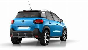 C3 Aircross Forum : citroen reveals funky new c3 aircross small crossover 129 photos videos ~ Maxctalentgroup.com Avis de Voitures