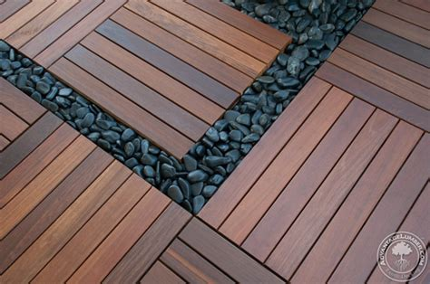 ipe deck tiles canada ipe deck tiles on rooftop balcony st petersburg fl