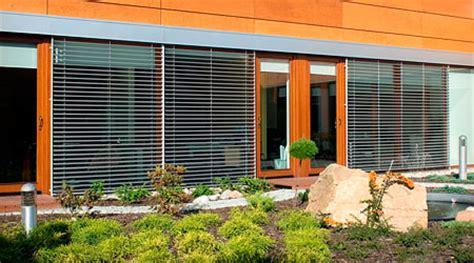 terrassmarkiser k rauta persienner f 246 r utomhusbruk rullgardin bambu biltema