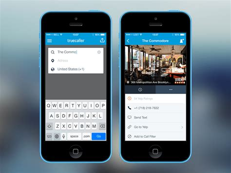 truecaller launches redesigned app for windows phone 8 now