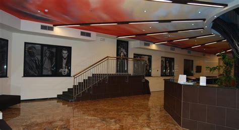 punto terrazzano hotel fiera rho hotel per visitare la fiera
