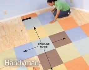 how to lay tile in kitchen 25 best ideas about basement carpet on grey 8728