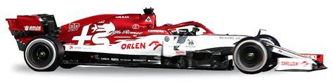The 2021 fia formula one world championship is a motor racing championship for formula one cars which is the 72nd running of the formula one world championship. F1 2020 Png Logo