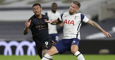 PSV make contact with agent of key Tottenham man in blow ...