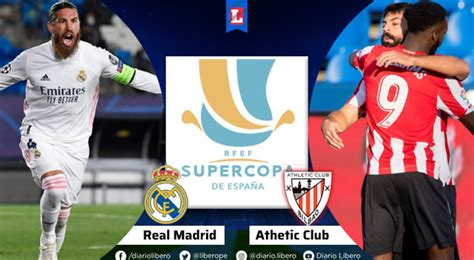 Real Madrid Athletic Bilbao : Real Madrid Keok, Athletic ...