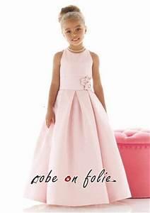 Robe Rose Pale Demoiselle D Honneur : 1000 images about demoiselle d honneur on pinterest satin mariage and robe demoiselle d 39 honneur ~ Preciouscoupons.com Idées de Décoration