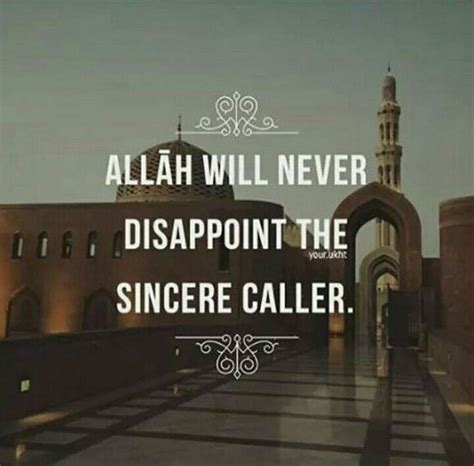 doubt  sha allah relationship rules muslim