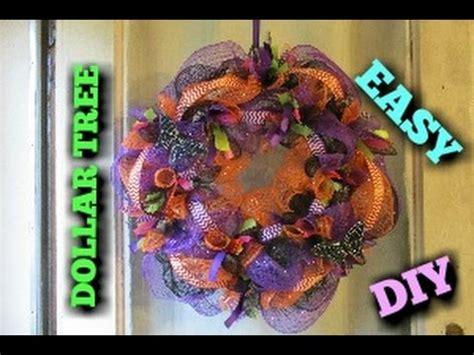 is dollar tree open on christmas deco mesh wreath tutorial dollar tree inspired