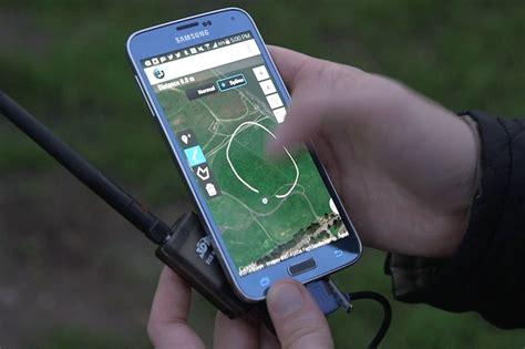 drones  autopilot  follow  lead  wsj