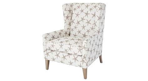 circle furniture roswell chair  starfish