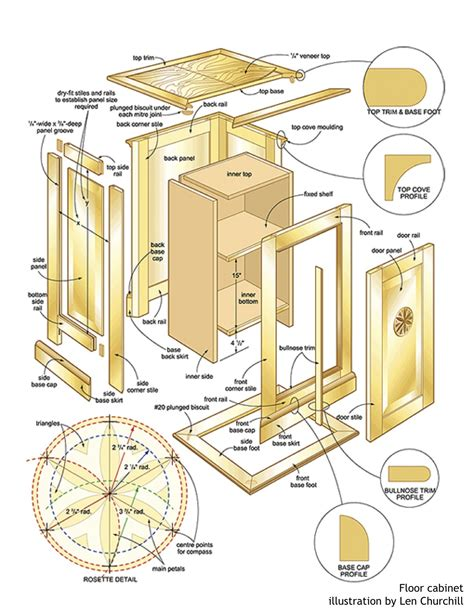 simple woodworking projects clever wood projects