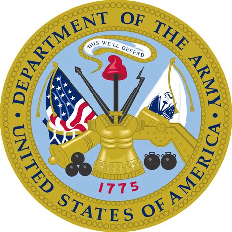us bureau of united states department of the army