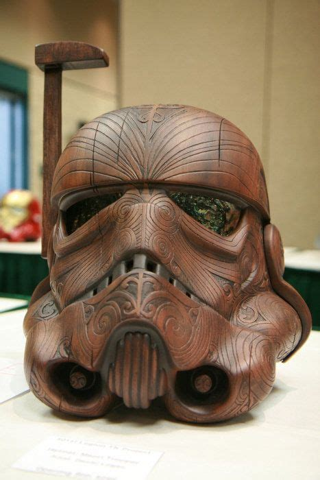 top  wooden star wars projects  wood   wood
