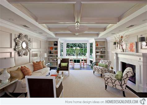 long living room ideas living room  decorating