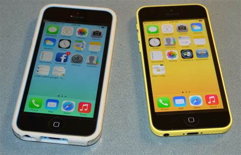 how much is a used iphone 5c worth how much does a iphone 5c cost iphone price of iphone 5s